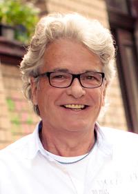 Peter Fischer - Haut- und Haarpraktiker